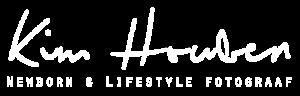 kim-houben-newborn-en-lifestyle-fotografie-limburg-wit-logo