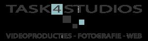 TASK4 Studios