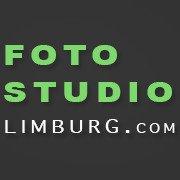 fotostudio limburg