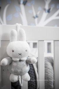 newborn fotoshoot laten doen - newborn-fotografie-lifestyle-fotoshoot-limburg