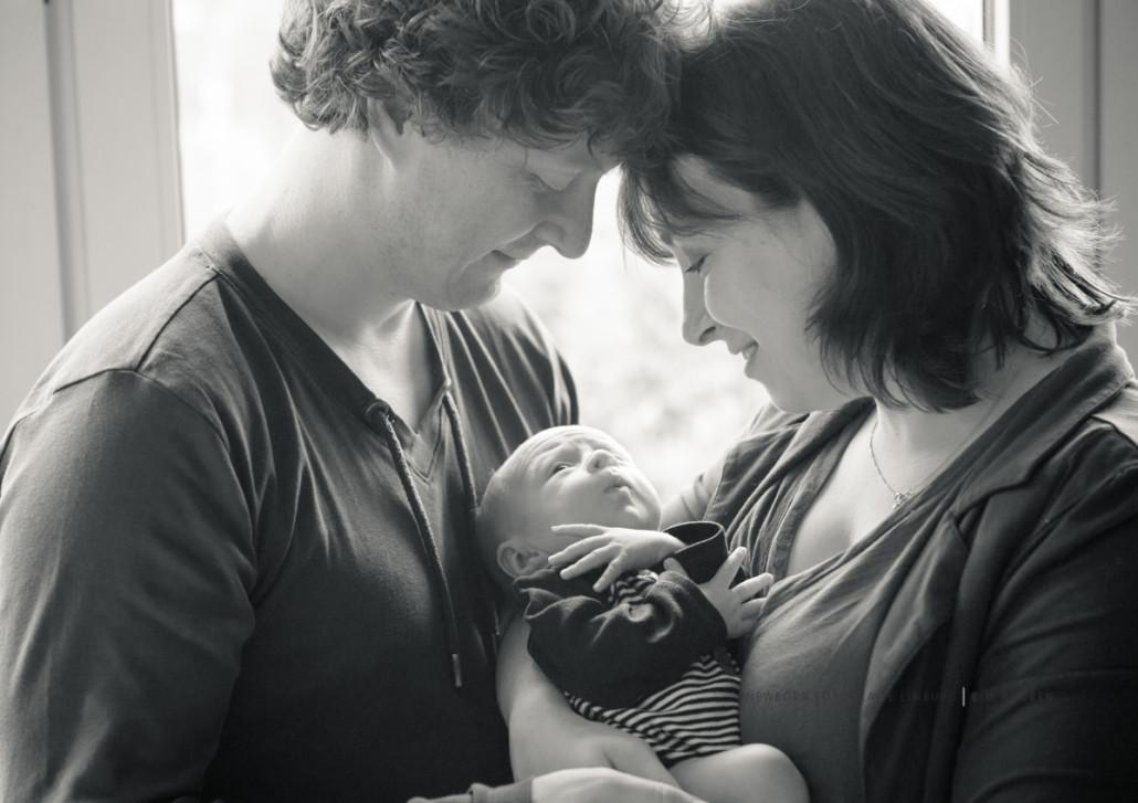 newborn-fotografie-limburg
