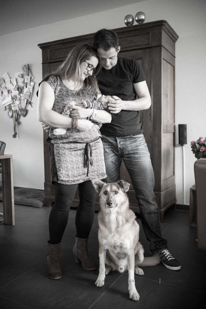 newborn-fotografie-limburg-1455