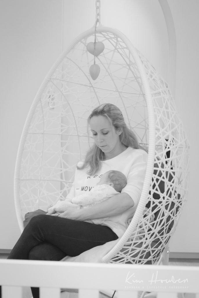 newborn-lifestyle-fotograaf-limburg-03