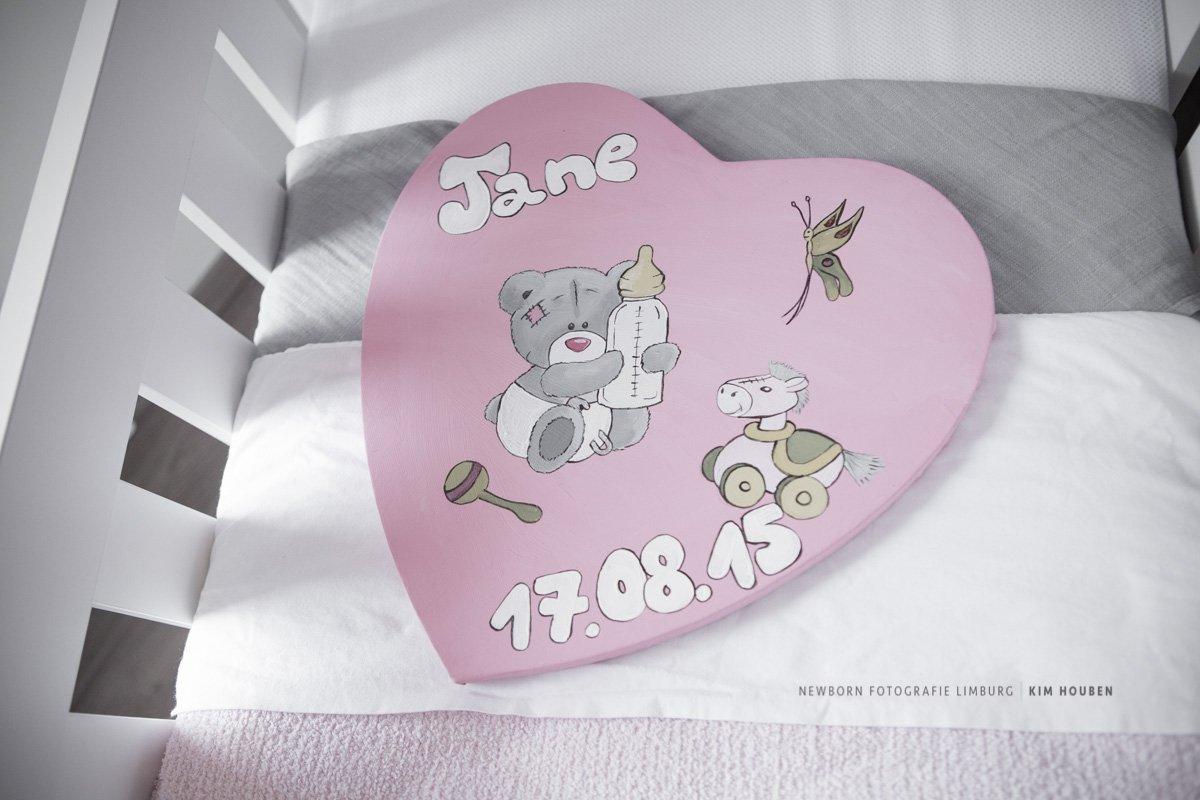 newborn-fotografie-limburg-newborn-jane