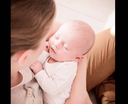 newborn--fotografie-limburg
