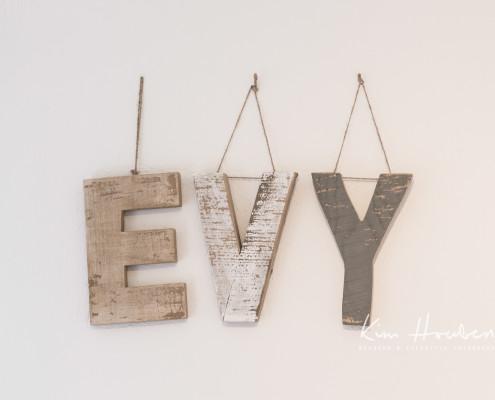 newborn-fotoshoot-evy
